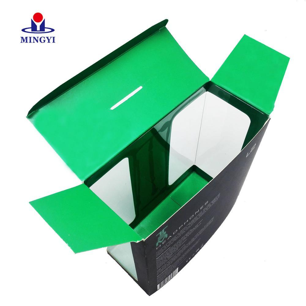 Pencil Box Gift with Bow Paper with Lid Black with Ribbon Shoe Drawer House Decorative Storage Boxes Pressed Cardboard Sheets
