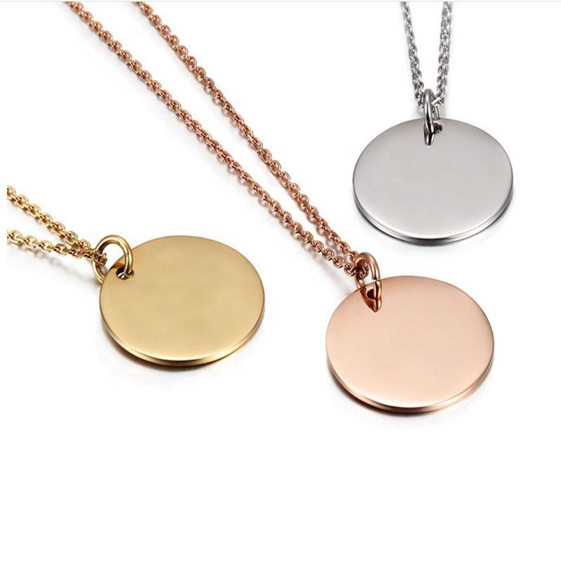 Round Shape Silver Custom Design 2020 Graduation Charms