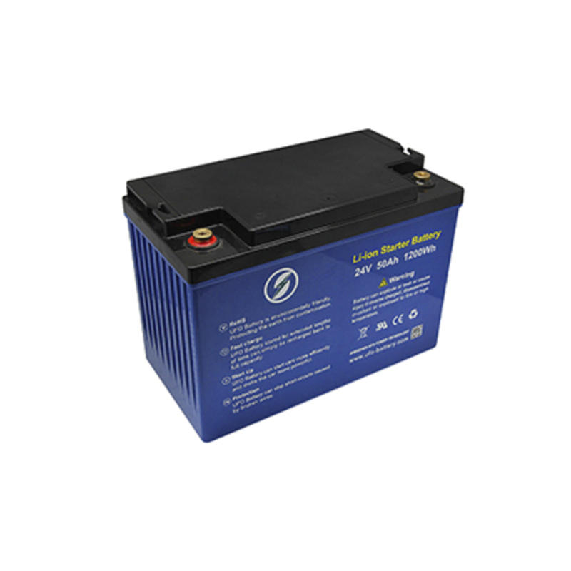 2020 new style deep cycle lithium ion 250ah solar energy storage systems battery pack