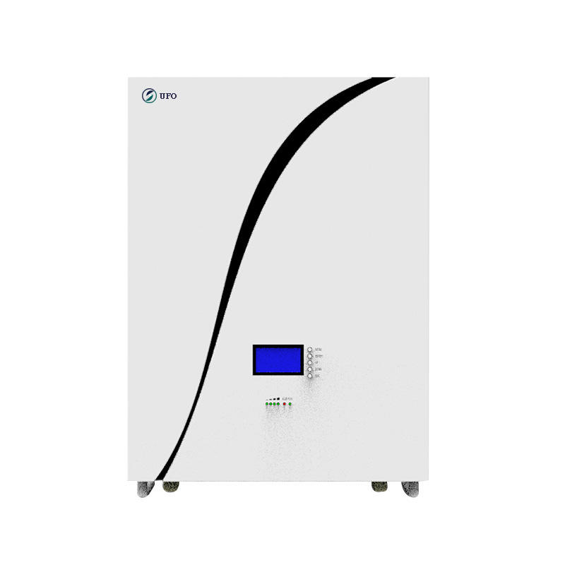 2020 new style high qualitypowerwall lithium battery for solar energy storage 48v 200ah