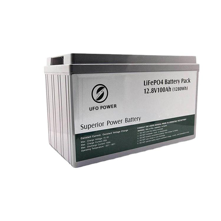 Widely used superior quality lithium ion battery cell for solar power