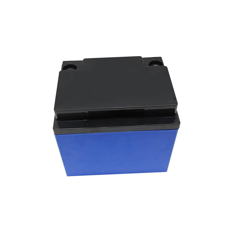 2020 new style deep cycle lithium ion 50ah solar energy storage systems battery pack