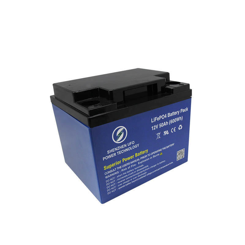 Best selling environmentally friendly deep cycle lithium ion 50ah solar energy storage systems battery pack