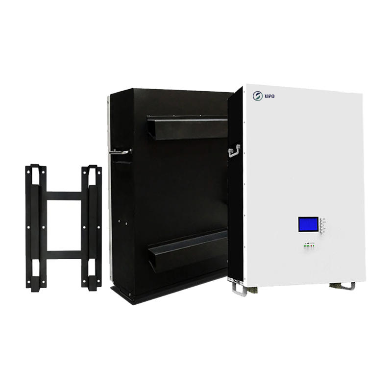Good standerd durable powerwall lithium battery for solar energy storage 48v 150ah