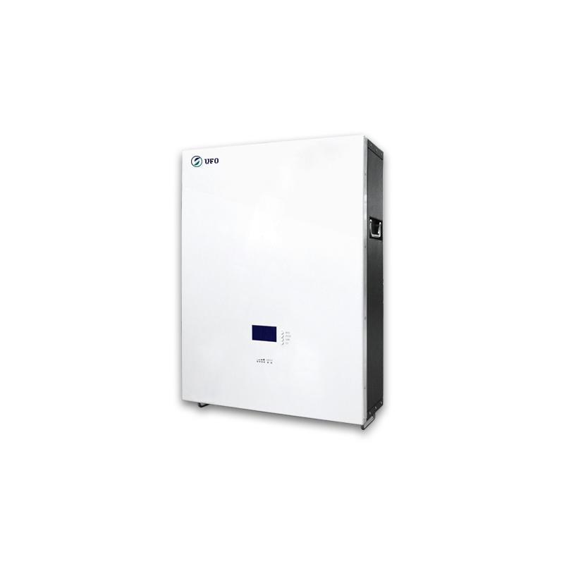 2020 new style enduringpowerwall lithium battery for solar energy storage 48v 150ah