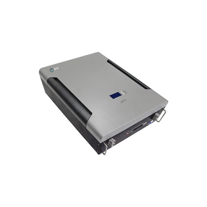 Excellent quality permanentpowerwall lithium battery for solar energy storage 48v 200ah