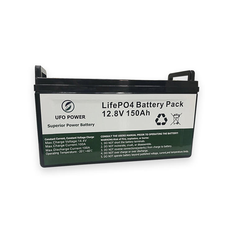Special design widely used lithium ion batteries rechargeable battery pack cells