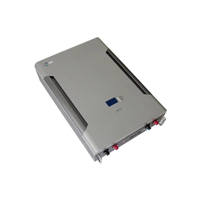 Good standerd long lastingpowerwall lithium battery for solar energy storage 48v 200ah
