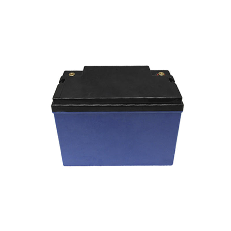 Reasonable price environmentally friendly deep cycle lithium ion 250ah solar energy storage systems battery pack