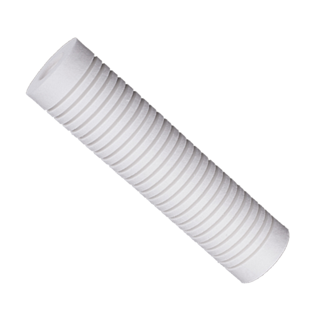 OEM/ODM china PP PE sediment 0.1micron filter cartridge