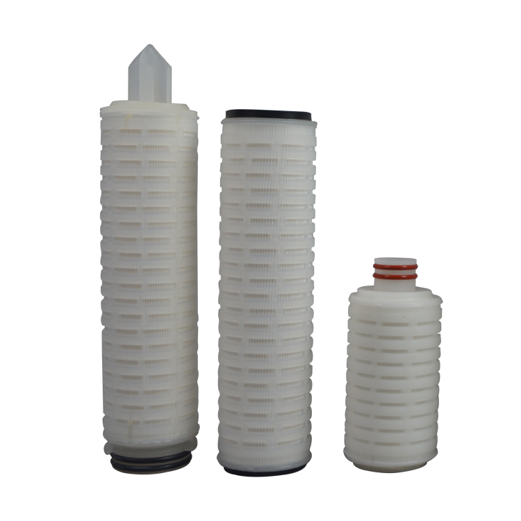 China supplier element filter custom size For Manufacturing Plant