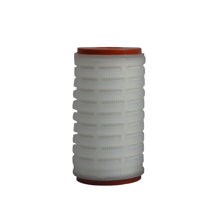 Universal high quality filter supplies element for condensate water