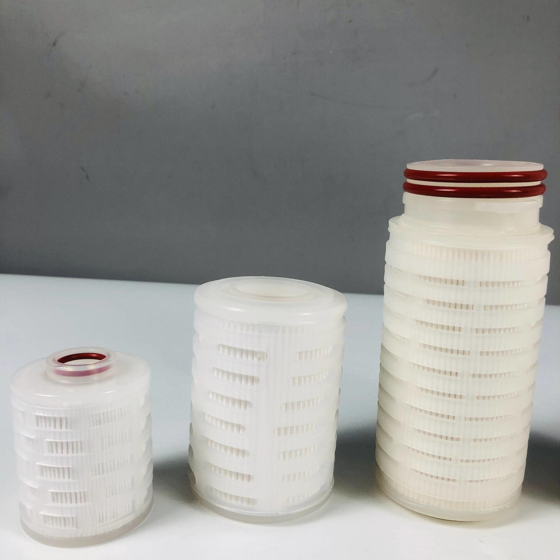 Factory supply dust filter cartridge for Whole house water filters Replacement