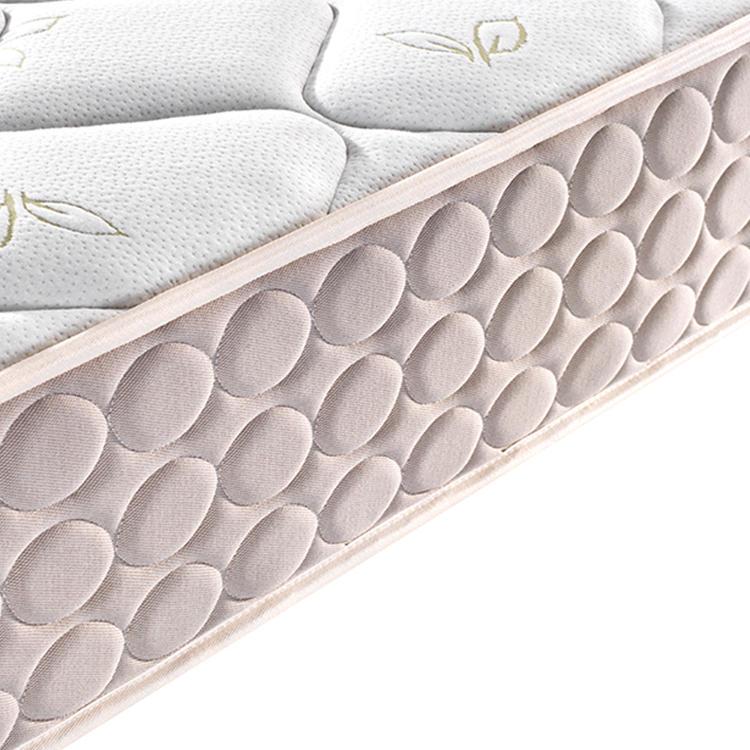 26.5cm comfort foam double sizes mattress manufacturer