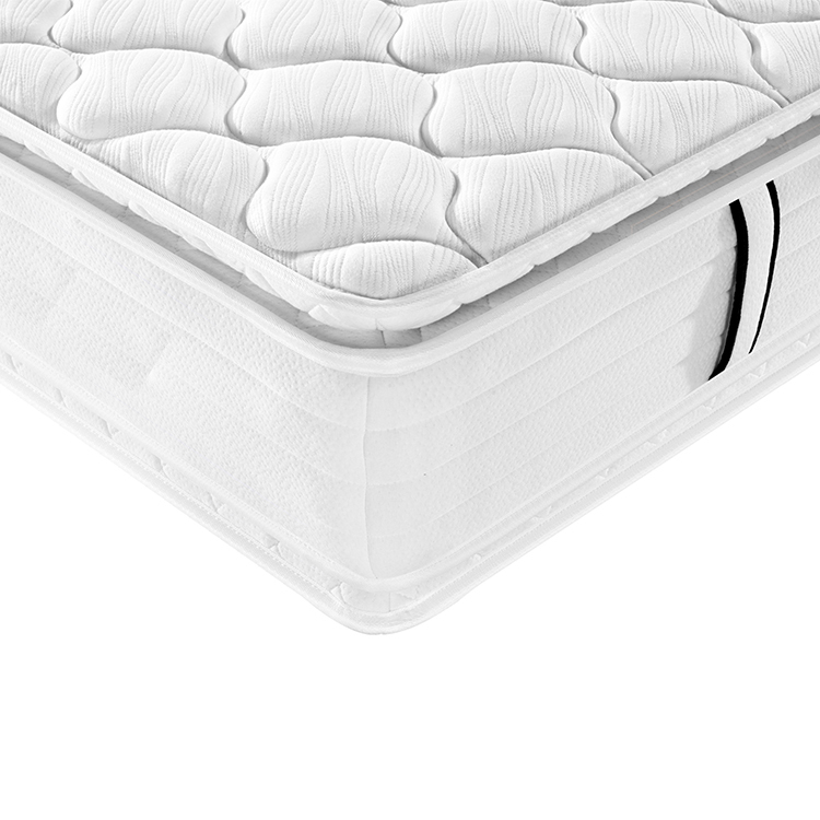 36cm soft medium wholesale suppliers king star bunk bed mattress for sale