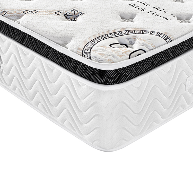 32 cm Good sleep Comfortable Luxury Italian mattresses RSP-ML32