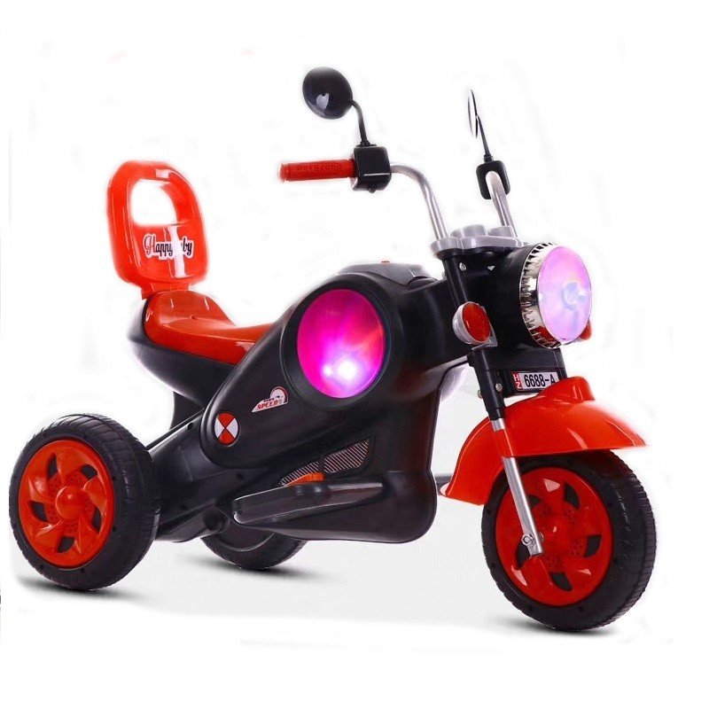 2019 kids ride on car hot sell electric motorcycle with motorcycles