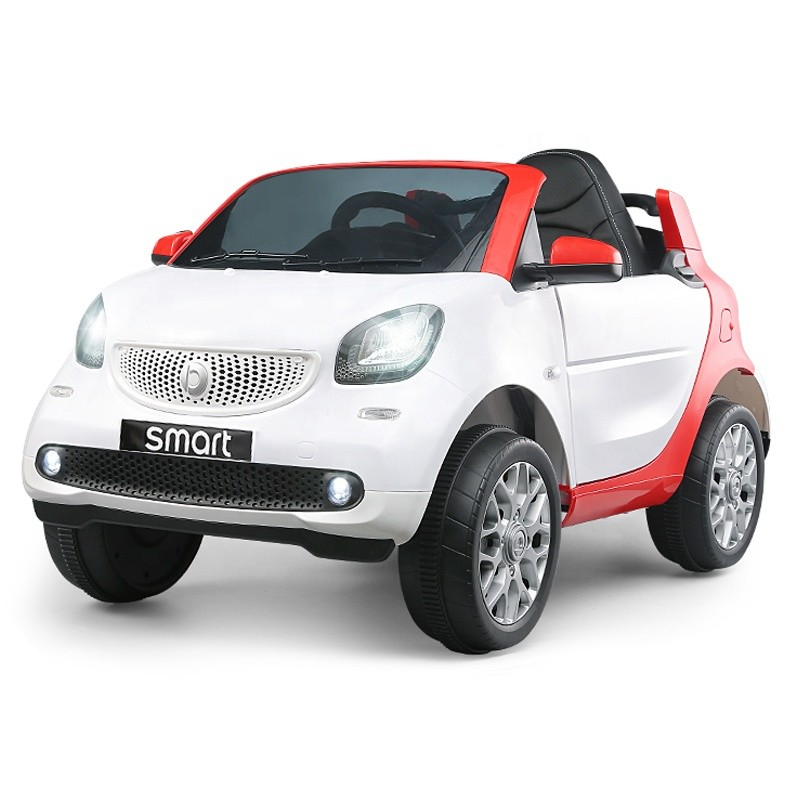 2019 licensed battery ride on car for kids to ride electric