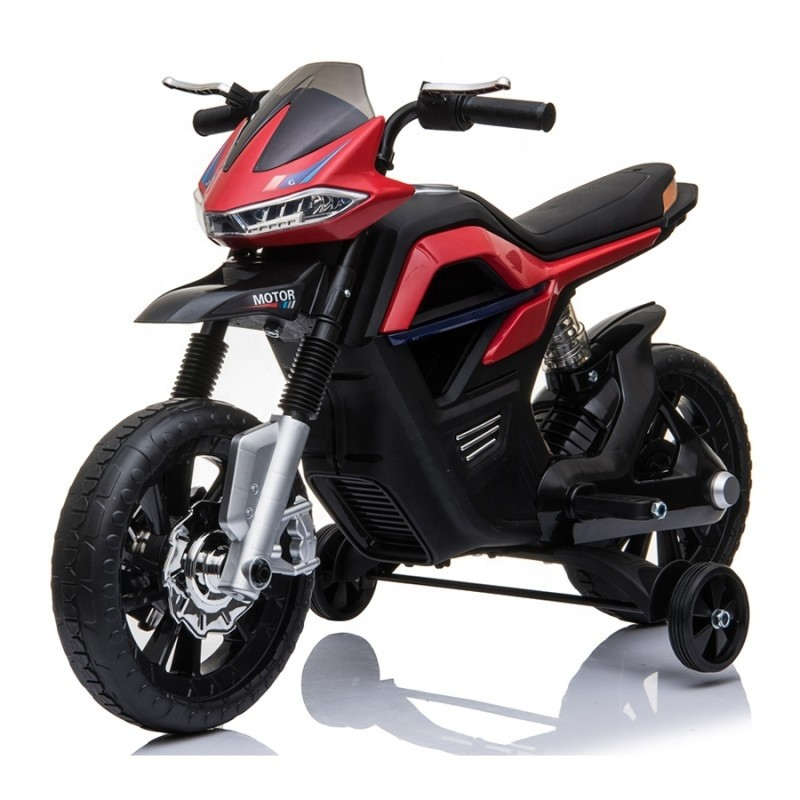 2019 newest ride on toy car battery powered kids motorcycle