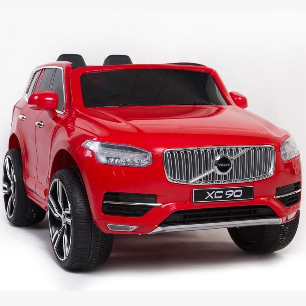 2018 New design kids ride on licensed car electric toys car children battery car price 12V Licensed