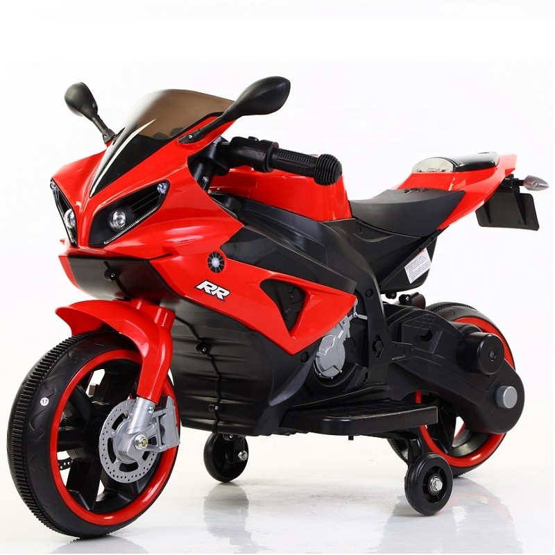 2019 kids ride on car hot sell electric motorcycle with baby toy motorcycle
