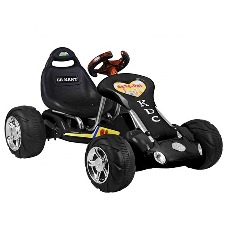 kids ride on car children electric car price baby car 6628-001