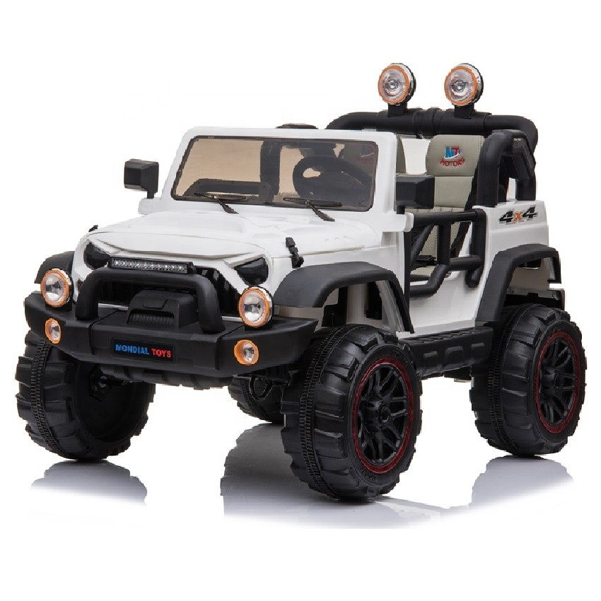 Kids ride on remote control power car electric utvs car for kids ride on 12 volt