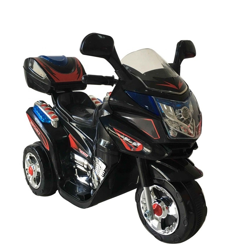 Kids bikes battery operated motorcycle for kids ride on car rechargeable motorcycle
