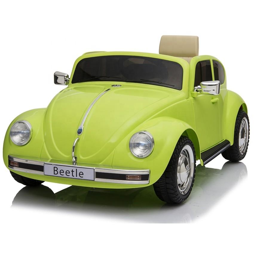 2.4G Radio Control Toys ride on car kids electric car