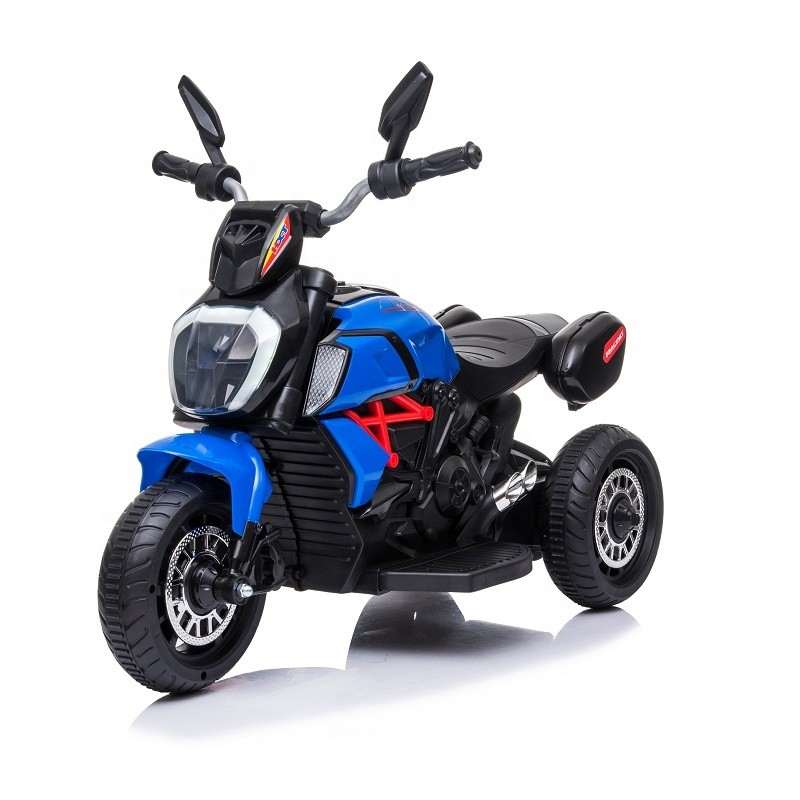 2019 kids ride on car tricycle new motorcycle