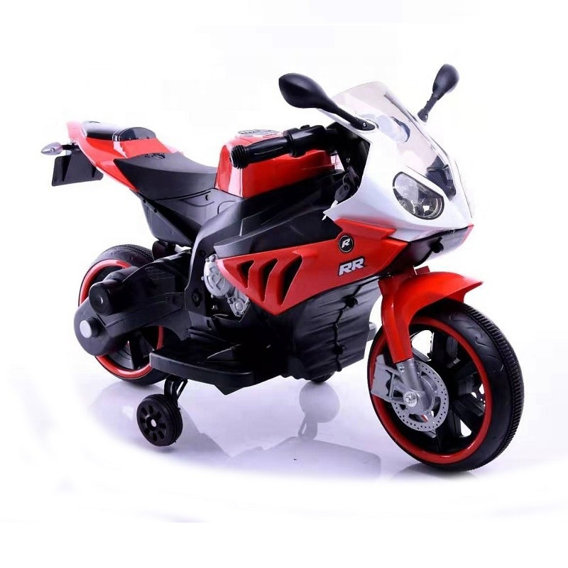 2019 kids ride on car hot sell electric motorcycle with toy motorcycle
