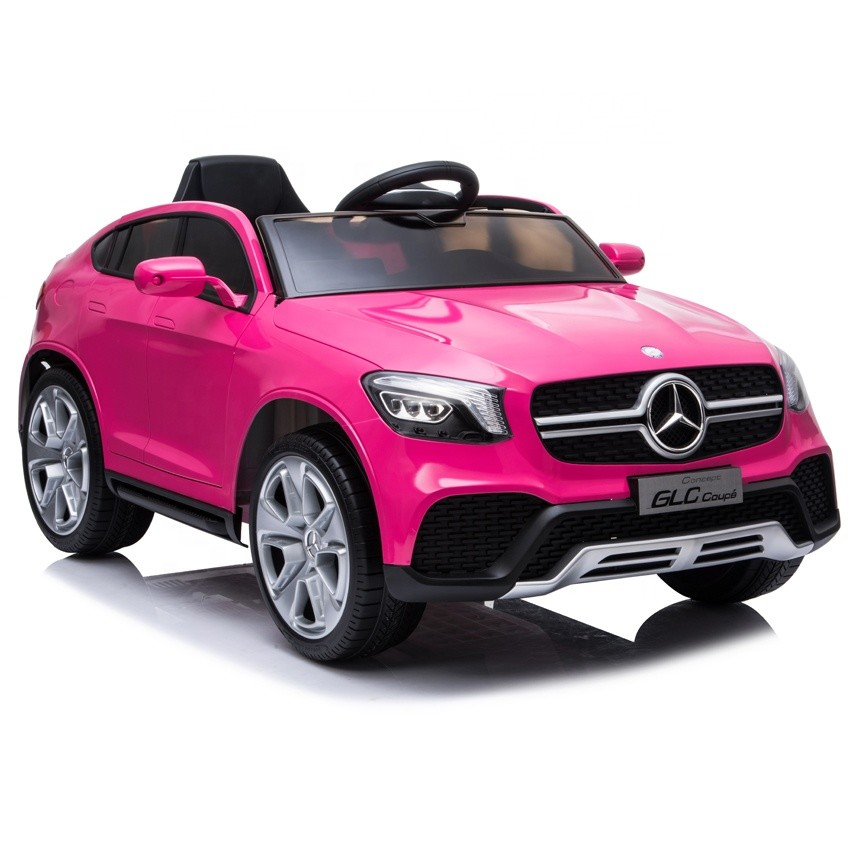 kids toys hobbies manufactures remote control radio controltoy cars