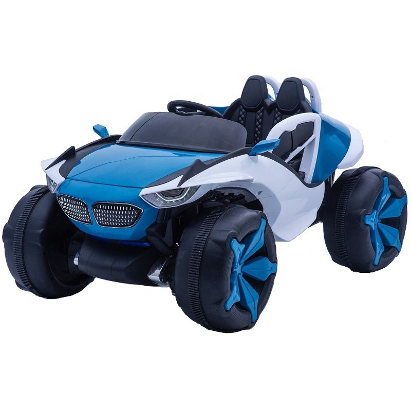 2019 Baby car new model battery cars kids toy cars for kids to drive