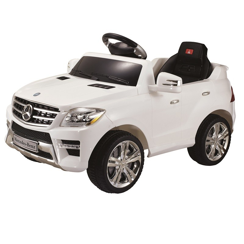 2019 licensed kids ride on car hot sell electric car with children remote control car
