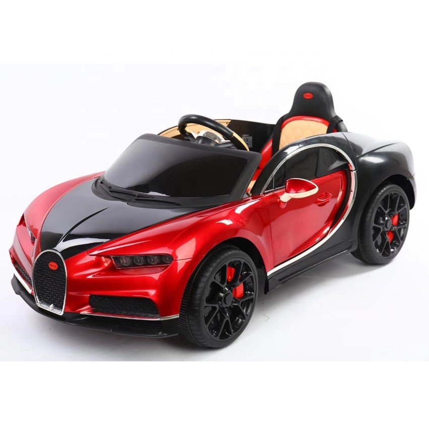 Remote control car for baby ride on toys kids electric car
