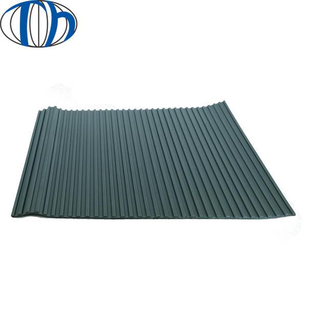 PVC Gasket Rubber sheet 3mm