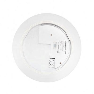 High Value Recessed Downlight 6W Outdoor Led Ceiling Light