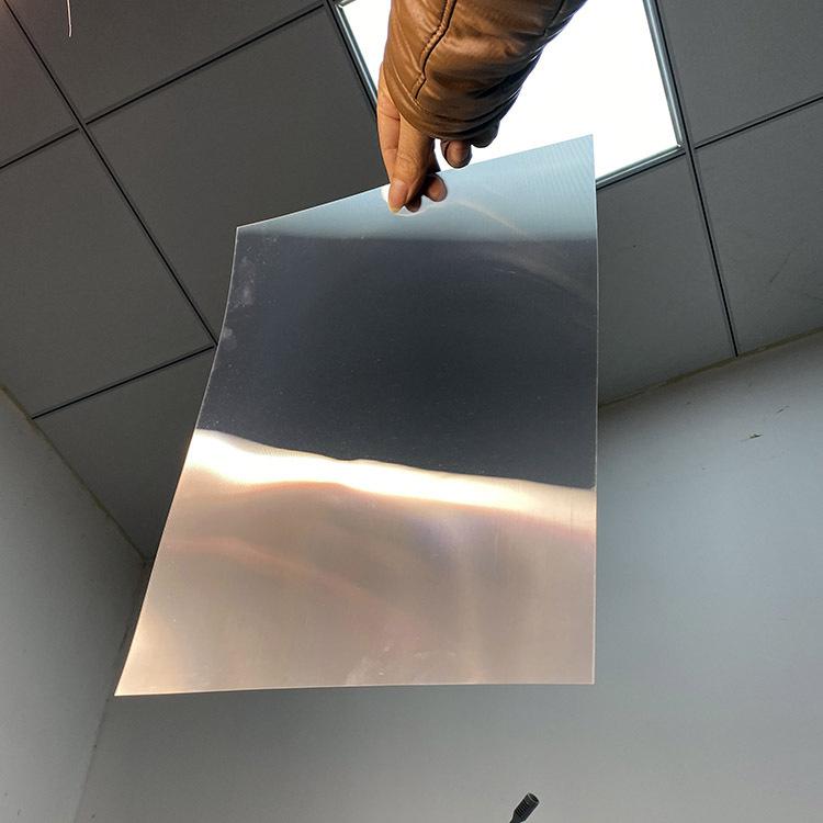 WANBANPET lenticular sheet /75/90/100/120 LPI Use for 3D Lenticular Cup