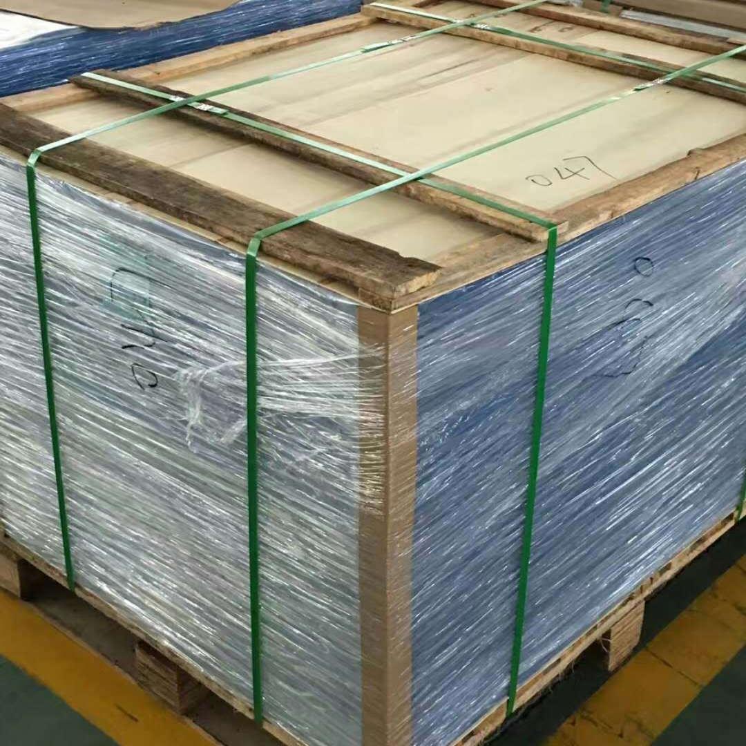 WANBAN  Super quality lenticular printing lenticular lens sheet 3d lenticular sheet printing