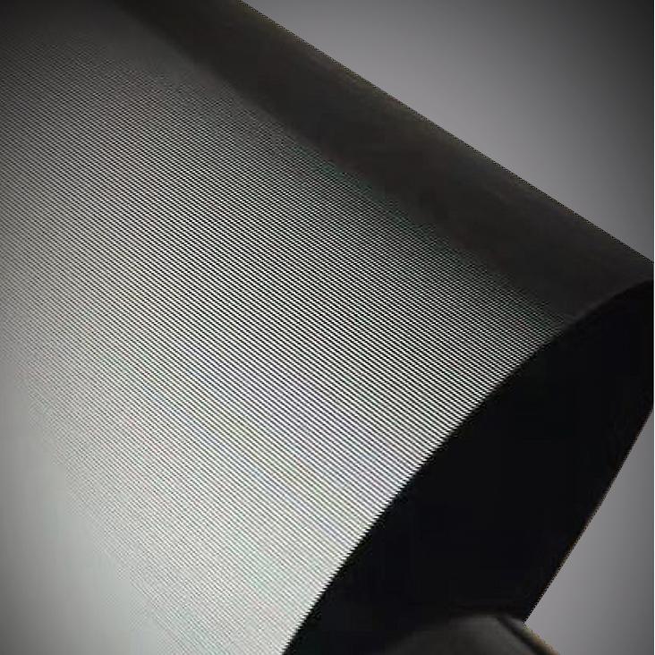 80Inch/90Inch/100Inch grating film for TV LCD screen