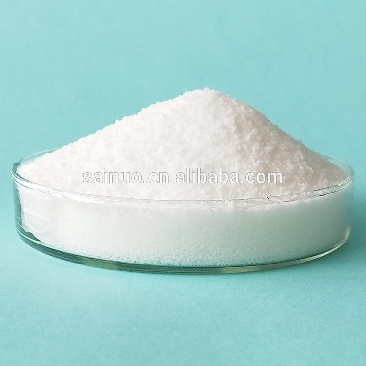 Good anti-adhesion Erucamide for production