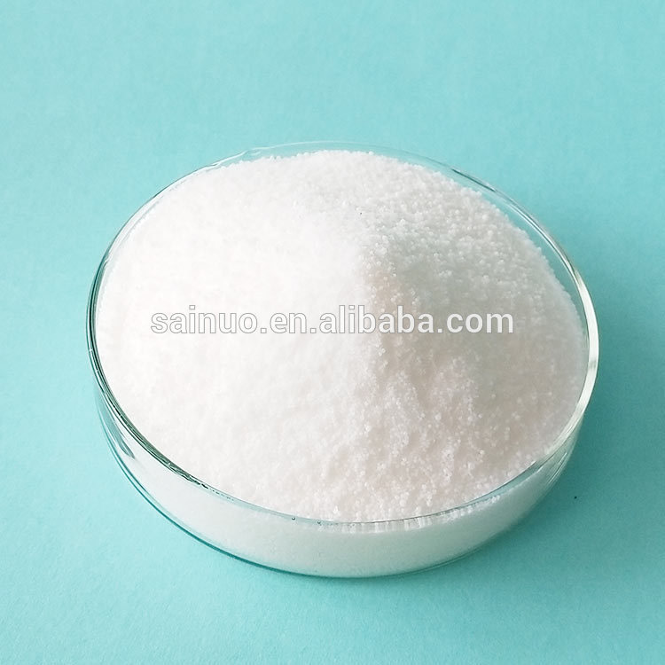 Qingdao Sainuo supply Erucamide for production with good smoothness