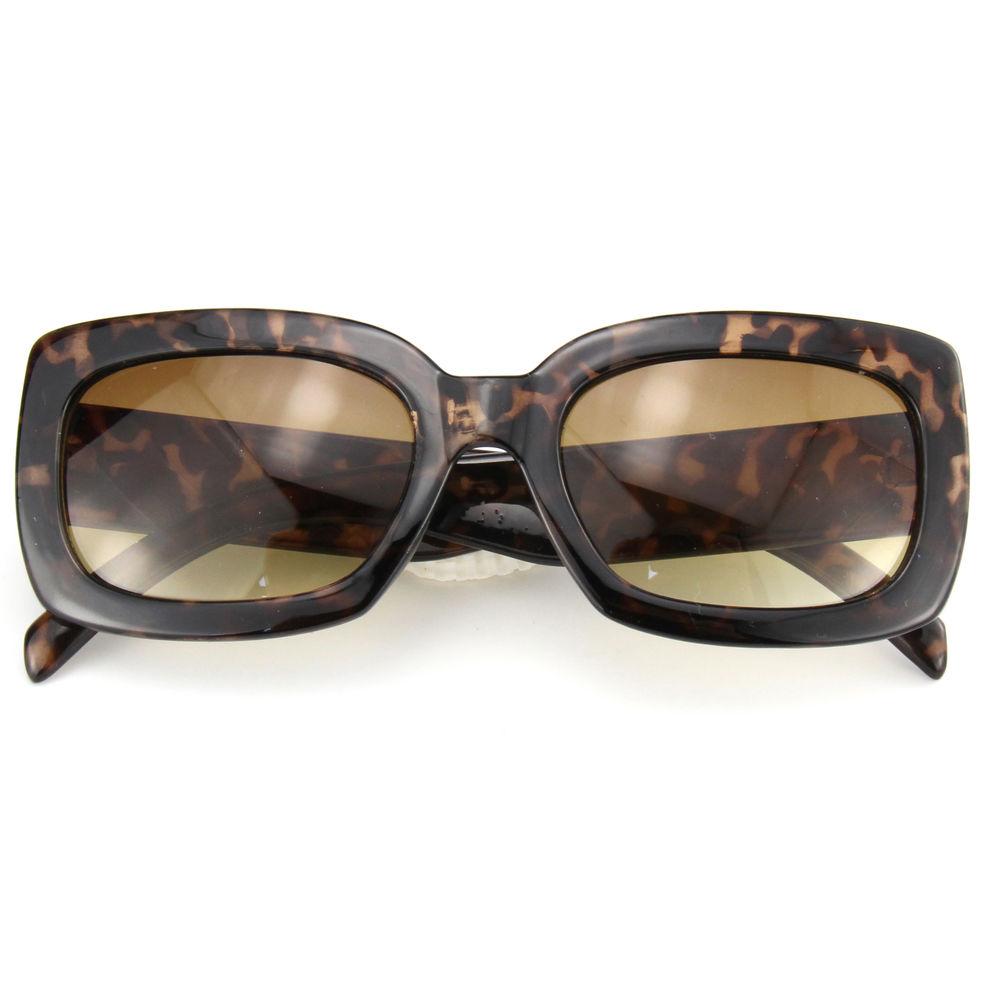 EUGENIA 2021 hot selling colorful fashion trendy women men sun glasses UV400 PC lens women sunglasses