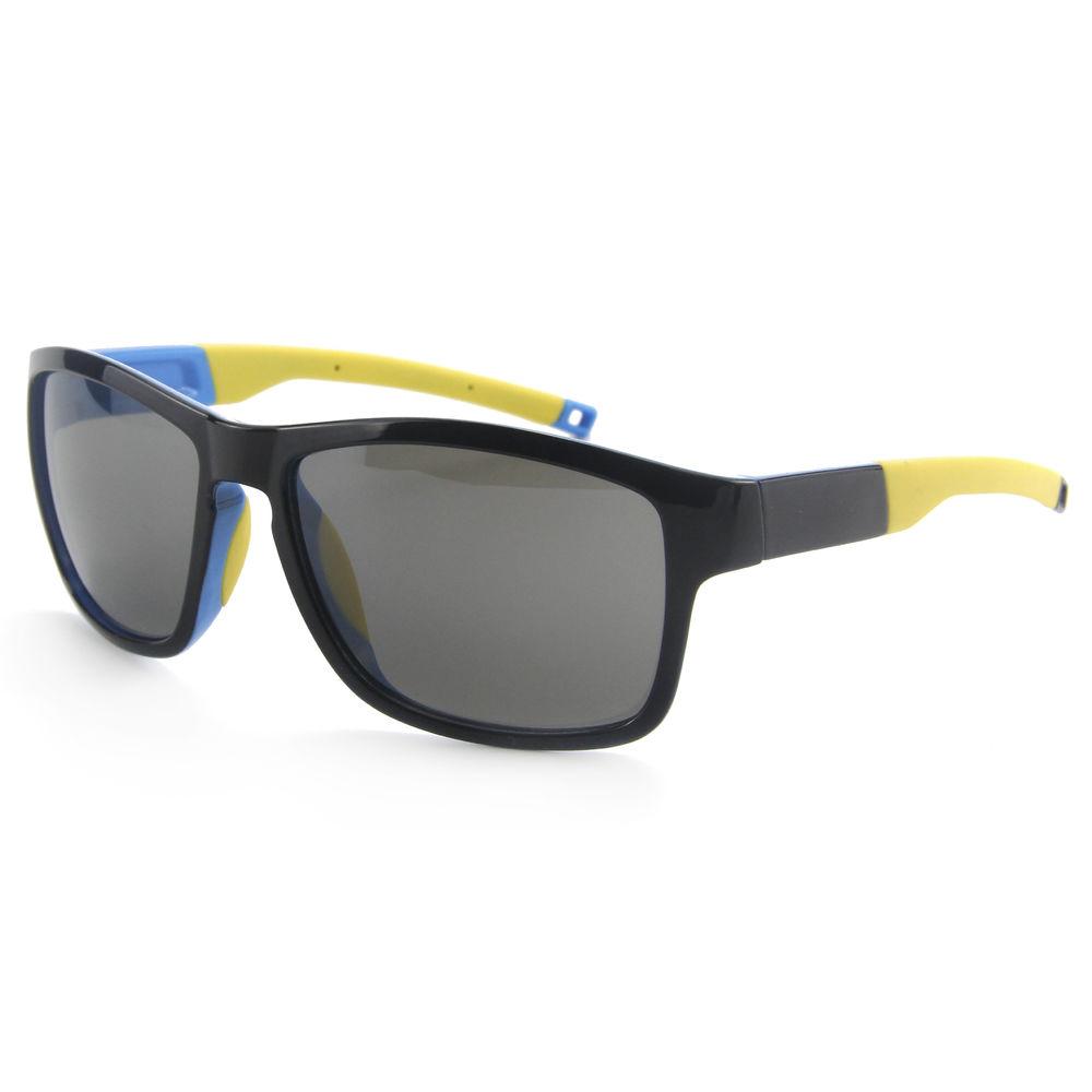 EUGENIA Wholesale New Arrival Promotional Fashion Sports Sunglasses