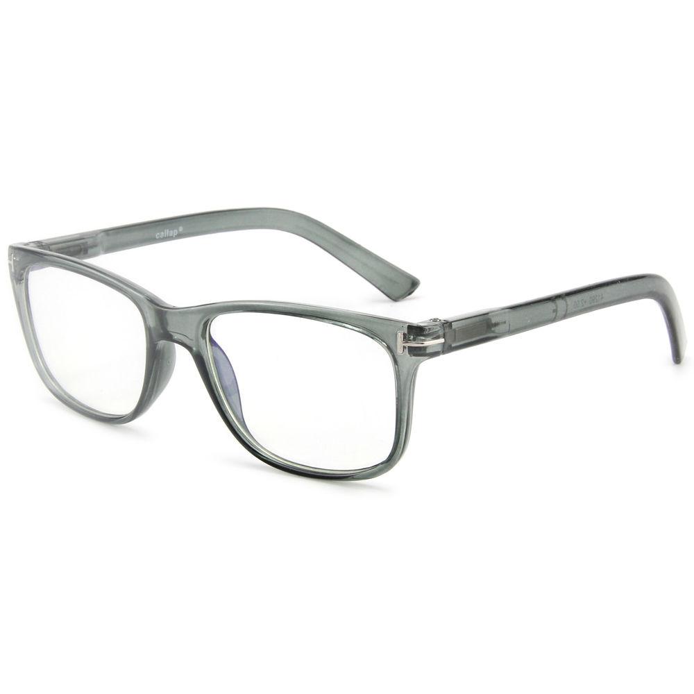 EUGENIA Optical Frames Brand Name Eyeglass Frames Blue Light Eyeglasses