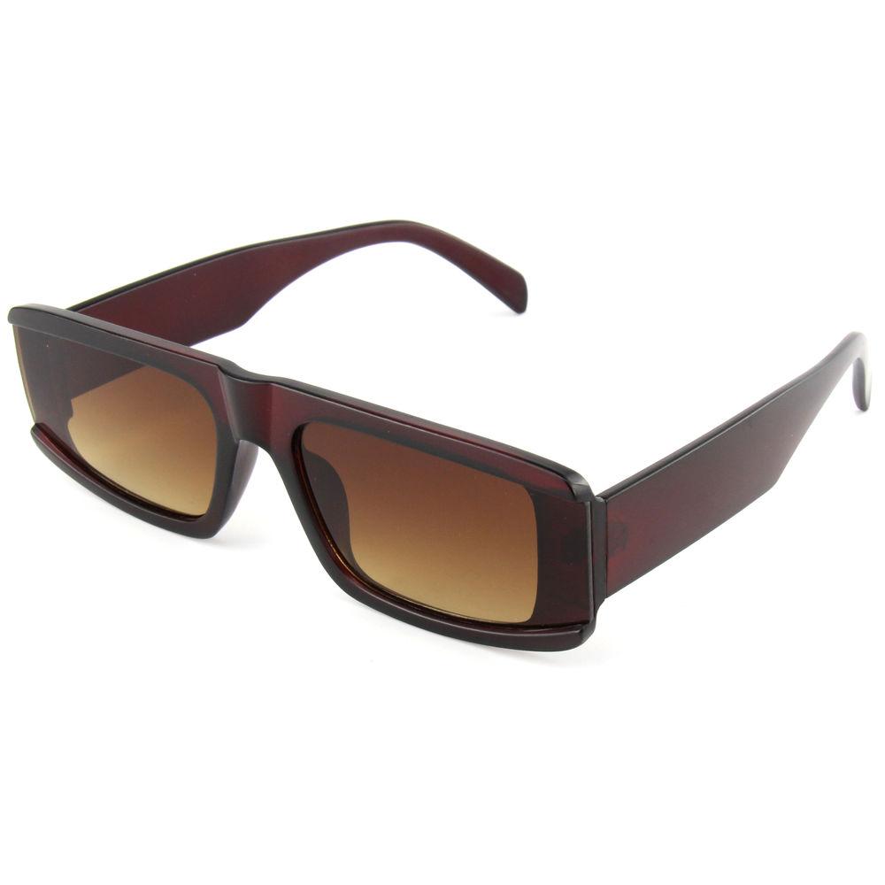 EUGENIA custom Fashion Sunglasses Wholesale 2021 sunglasses vendor