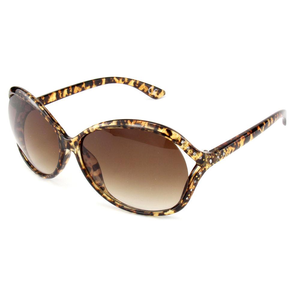 EUGENIA Factory supply retro black frame female women sunglasses 2021 lentes de sol