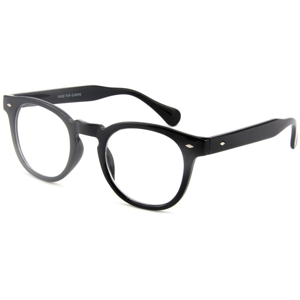 EUGENIA Frames Optical Eyeglasses Glasses Design Frames Eyeglasses For Eyeglasses