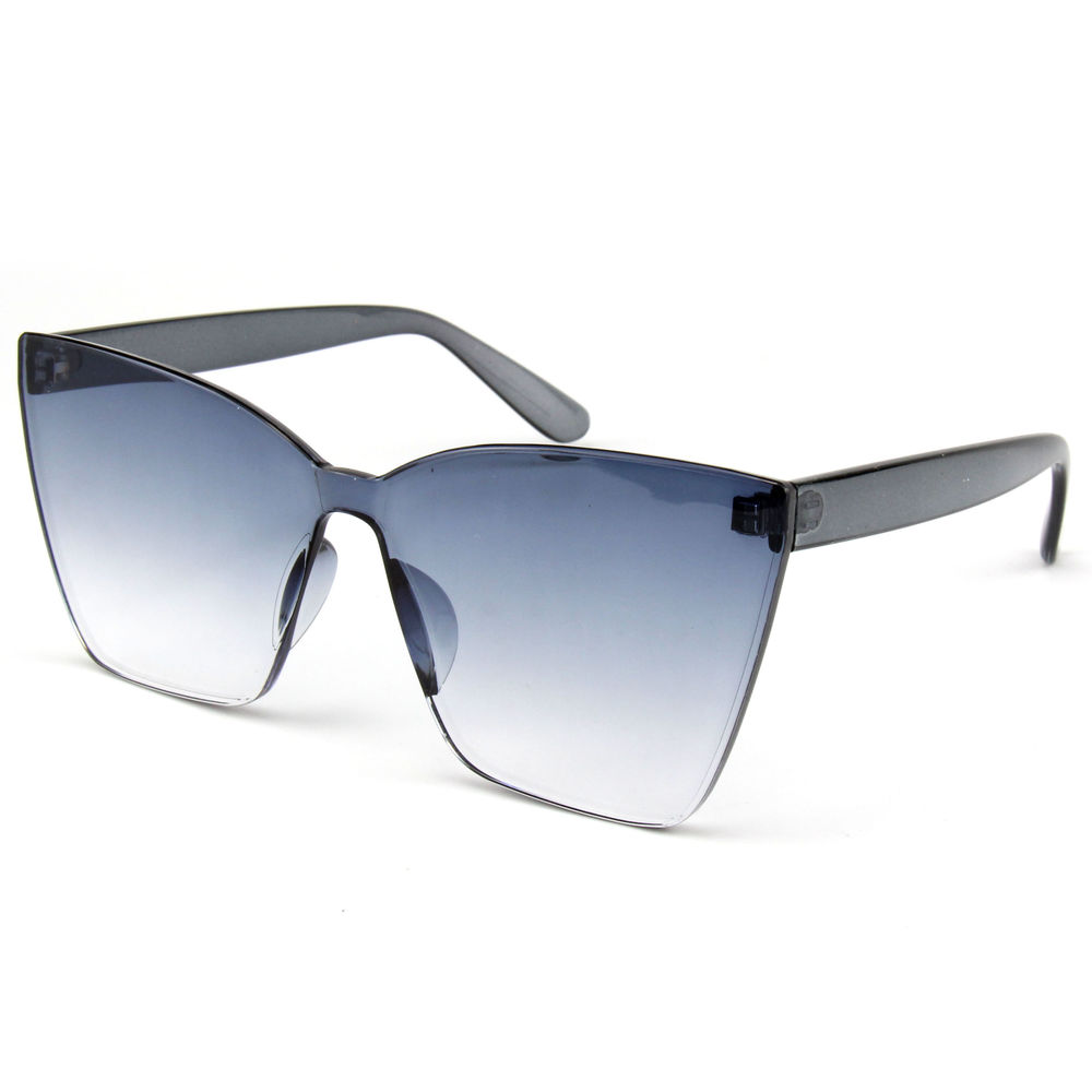 EUGENIA custom sunglasses with UV400 sunglasses vendor