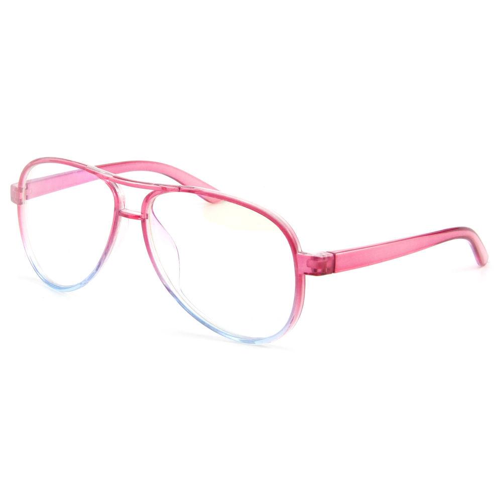 EUGENIA OEM Design Fashion Plastic Women Eyeglasses Vintage Eyeglasses